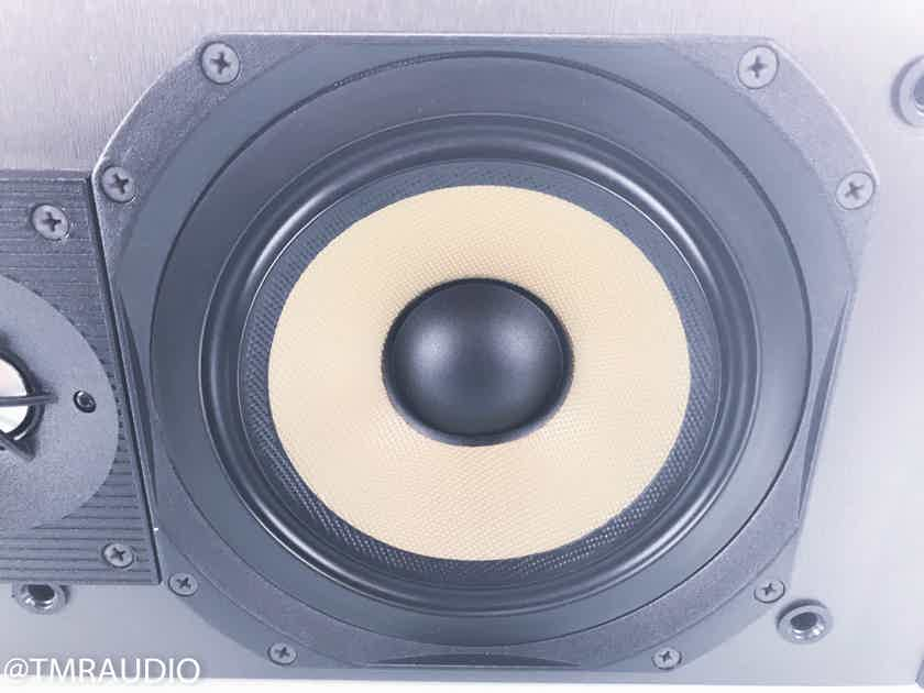 Paradigm Reference Studio CC v.2 Center Channel Speaker; Black (11730)