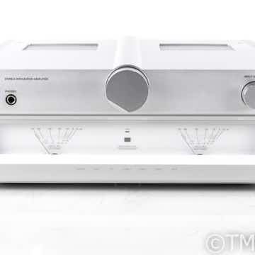 Technics SU-C700 Stereo Integrated Amplifier