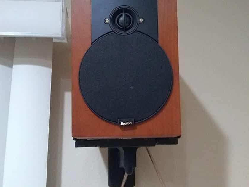 Boston Acoustics VR-M50
