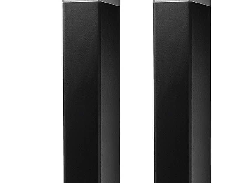 Definitive Technology BP-9080X Tower Speakers - powered sub, Dolby Atmos