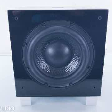 "R-328 10"" Powered Subwoofer"