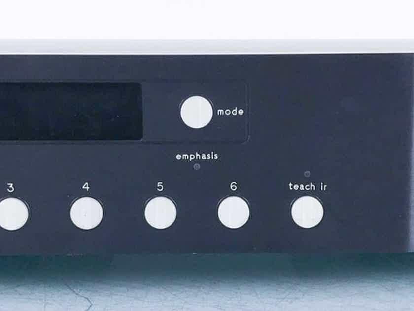 Mark Levinson No. 36 DAC D/A Converter; No.36 (No Remote) (15693)