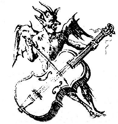 bassrome's avatar