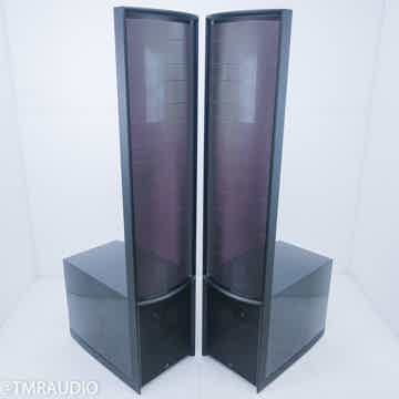 Renaissance ESL 15A Floorstanding Speakers
