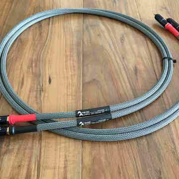 Avanti Audio Vivace Interconnects