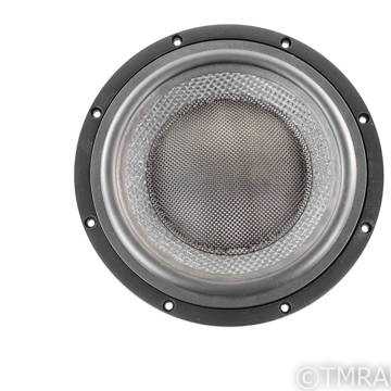 """B&W LF00531 7"""" Low Frequency Driver / Woofer"""