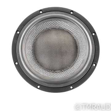 """LF00531 7"""" Low Frequency Driver / Woofer"""