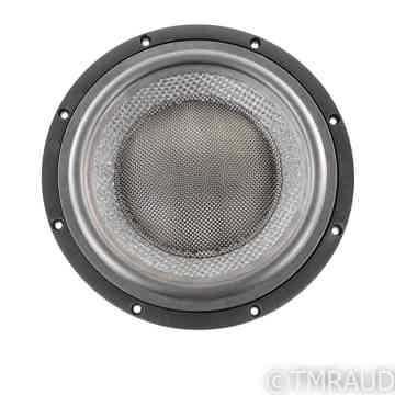 "B&W LF00531 7"" Low Frequency Driver / Woofer"