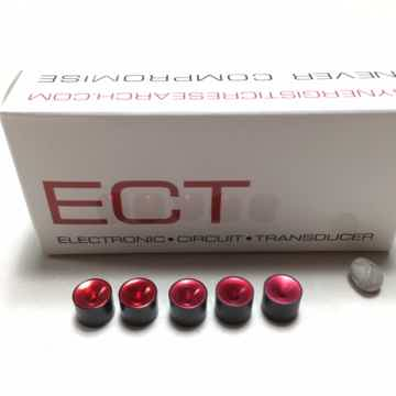 ECT - Electronic Circuit Transducer