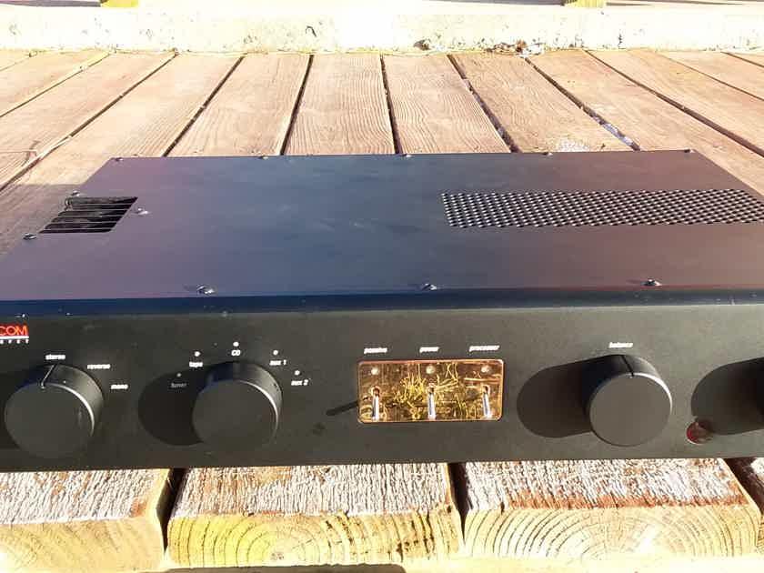 Adcom GFP-750