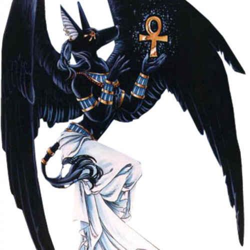 voodoofunk's avatar