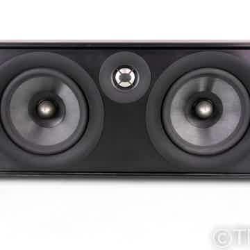 PSB Synchrony 2 C Center Channel Speaker