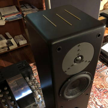Merlin Music Systems VSM-MMe