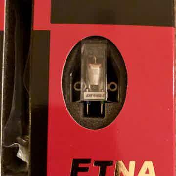 Etna Mono