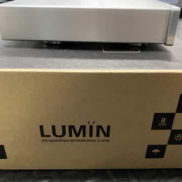 LUMIN D1