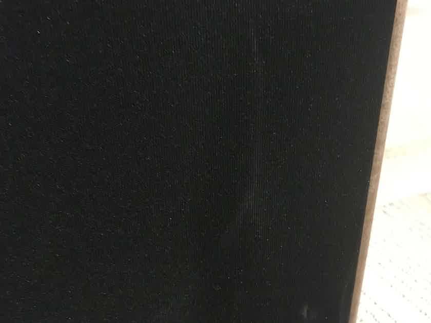 Harbeth Monitor 40.2 - 40th Anniversary Edition (Silver Eucalyptus)