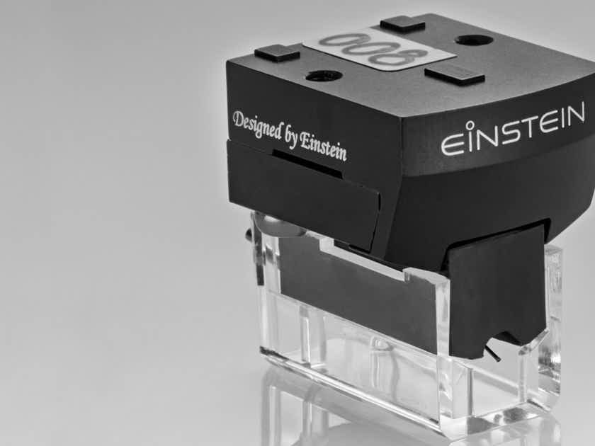 Einstein The Pickup Phono Cartridge