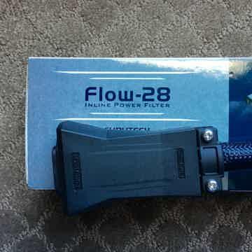 Furutech FLOW-28
