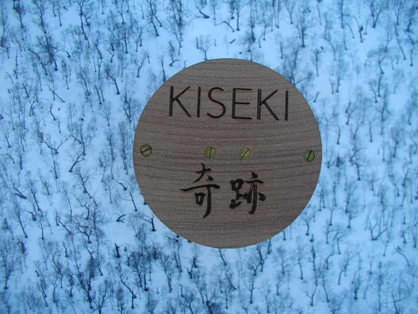 Kiseki Blue NS