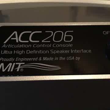 MIT ACC 206