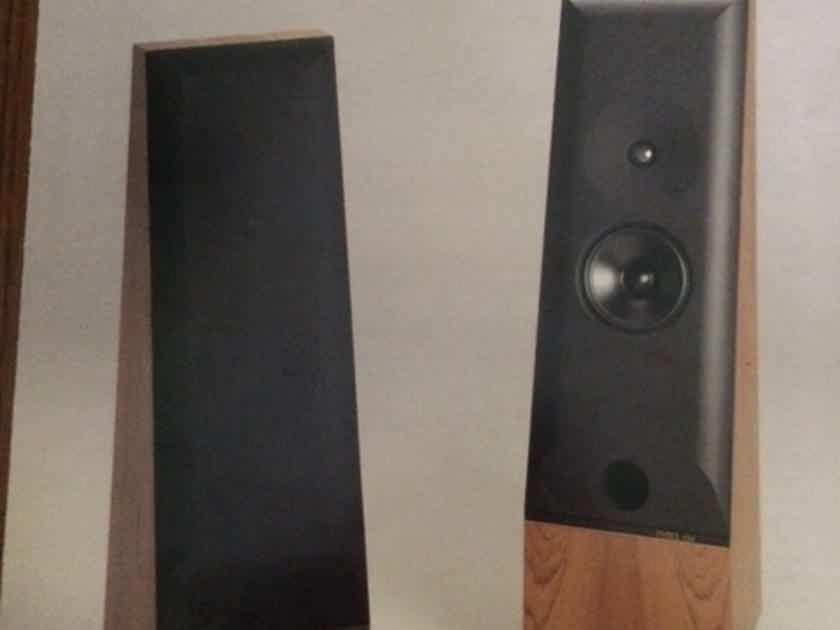 Thiel Audio CS-1.2