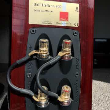 DALI Helicon 400