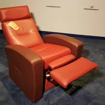 Salamander Matteo Single Chair