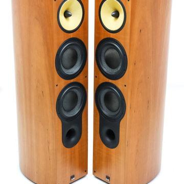 803S Floorstanding Speakers