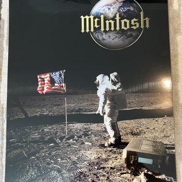 McIntosh  MC2301