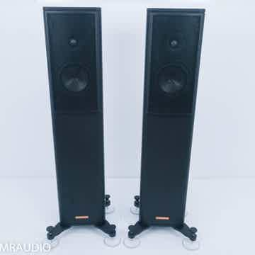 S1 Floorstanding Speakers
