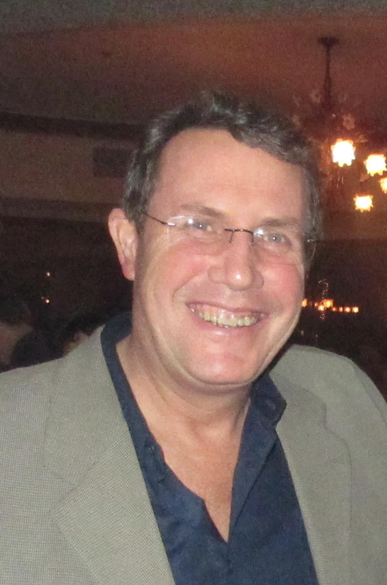 waveman's avatar