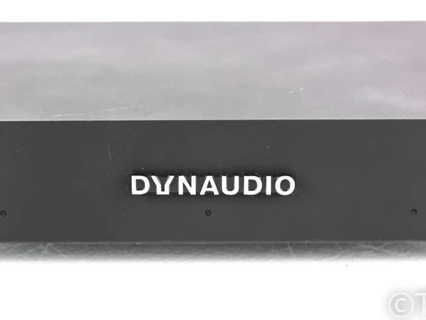 Dynaudio Connect Wireless Transmitter; For XEO and Focus XD; Wi-Fi; Bluetooth (27167)