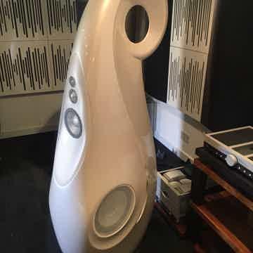 Vivid Audio G1 Giya