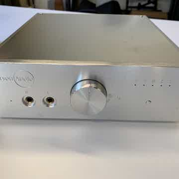Burson Audio Conductor HA-160D