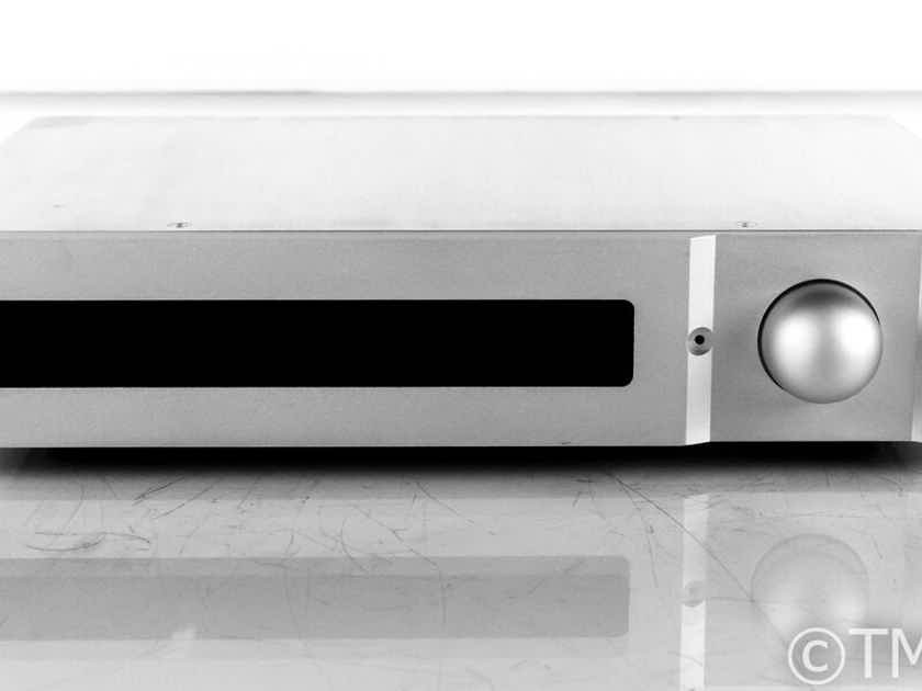 Auralic Altair Wireless Network Streamer / DAC; D/A Converter; 1TB; Remote (22846)