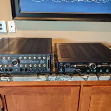 VTL TL-7.5 Series III