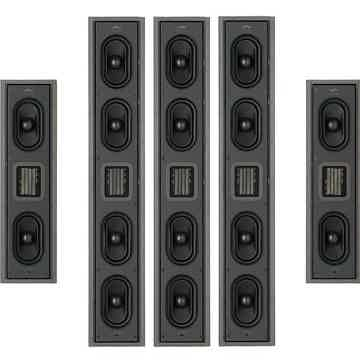 Wisdom Audio Speakers Any models