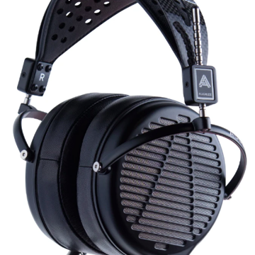 Audeze LCD-MX4 Planar Magneti Headphone