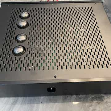 Linear Tube Audio ZOTL40 REFERENCE AMPLIFIER