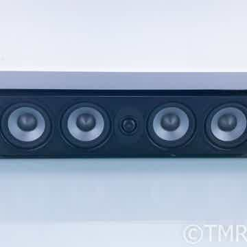 RS244C Center Channel Speaker