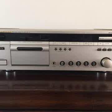 SD-72