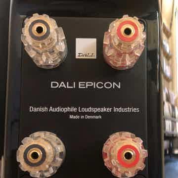 DALI Epicon 2