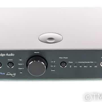 Cambridge Audio DacMagic Plus DAC