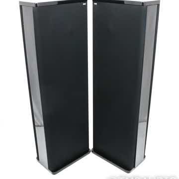 M-1 Floorstanding Speakers