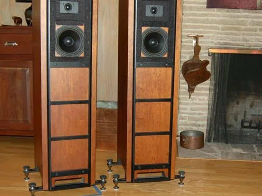 Dunlavy Audio Labs SC-IIIA ARIZONA DELIVERY ONLY