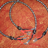 Wireworld Silver Eclipse 7 speaker cable