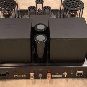 Allnic Audio M-3000