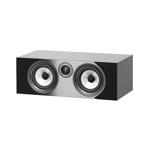 B&W (Bowers & Wilkins) HTM72 S2