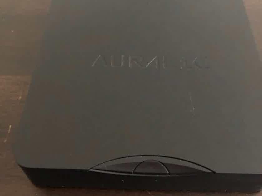 Auralic Aries Mini