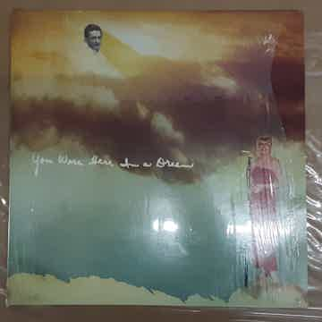 """Ronnie Littell - You Were Here In A Dream  Vinyl, 12"""" S..."""